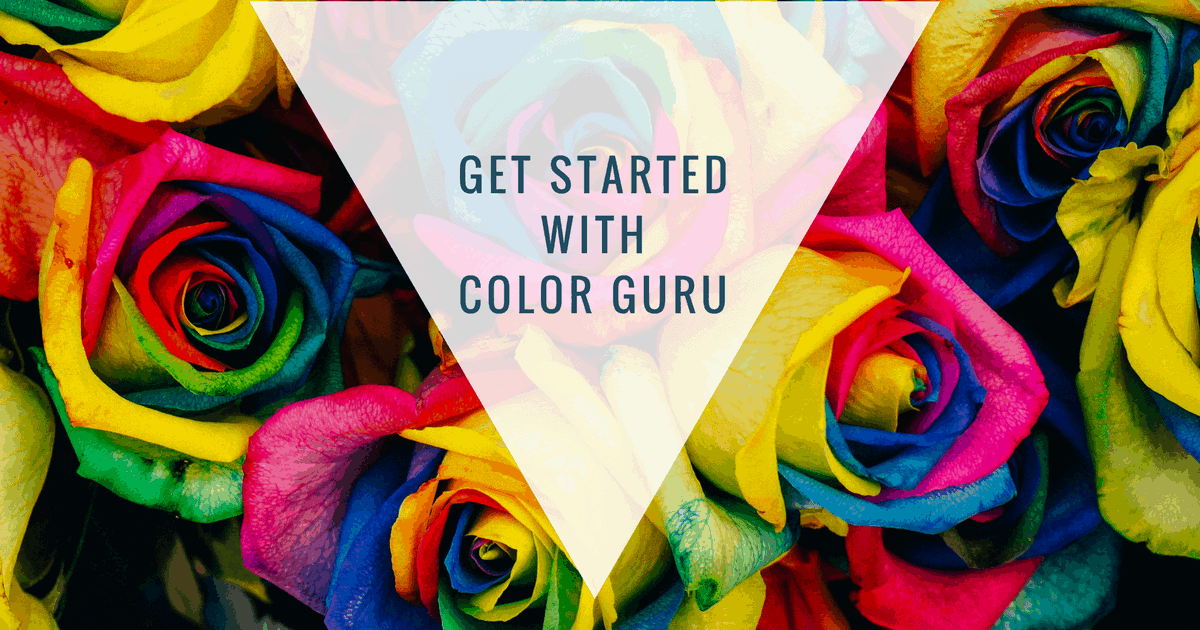 color-guru-start-title