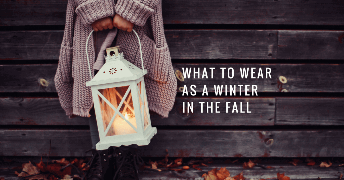 winter-fall-title